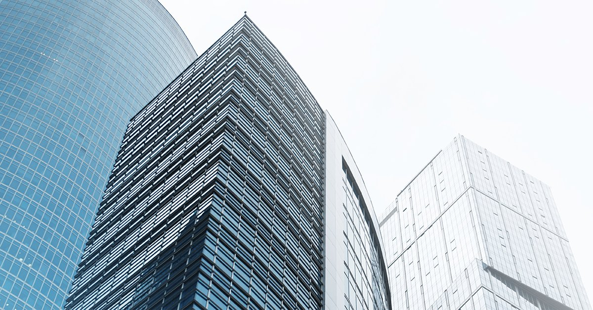 The role of the Chair: insights from #ASIC v Mitchell (No 2) #boardadvisory #auslaw   https://t.co/DwBfxWUHoJ https://t.co/vxwUqPJp9g