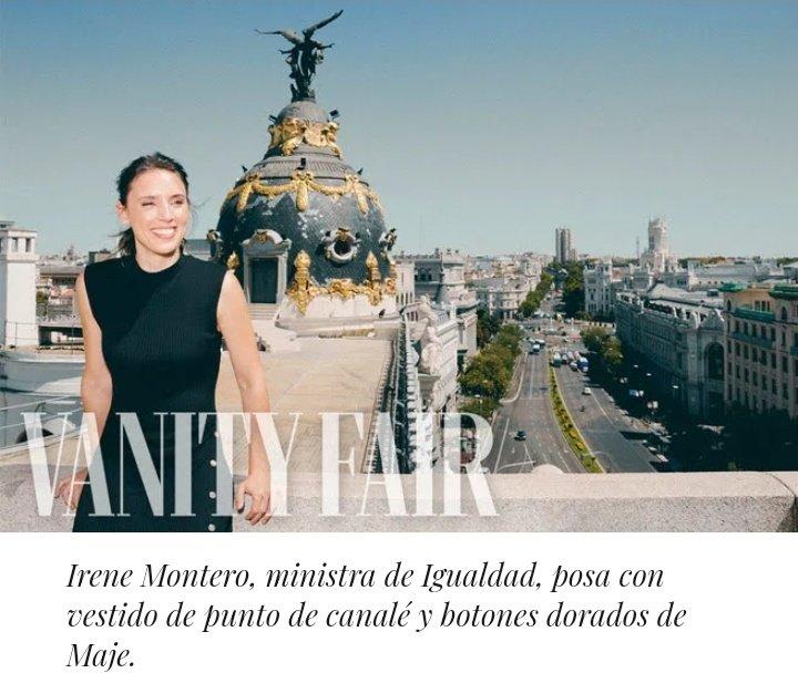 """Ministerio Moda"", temporada otoño - invierno... https://t.co/7Nd0fbGOPL"