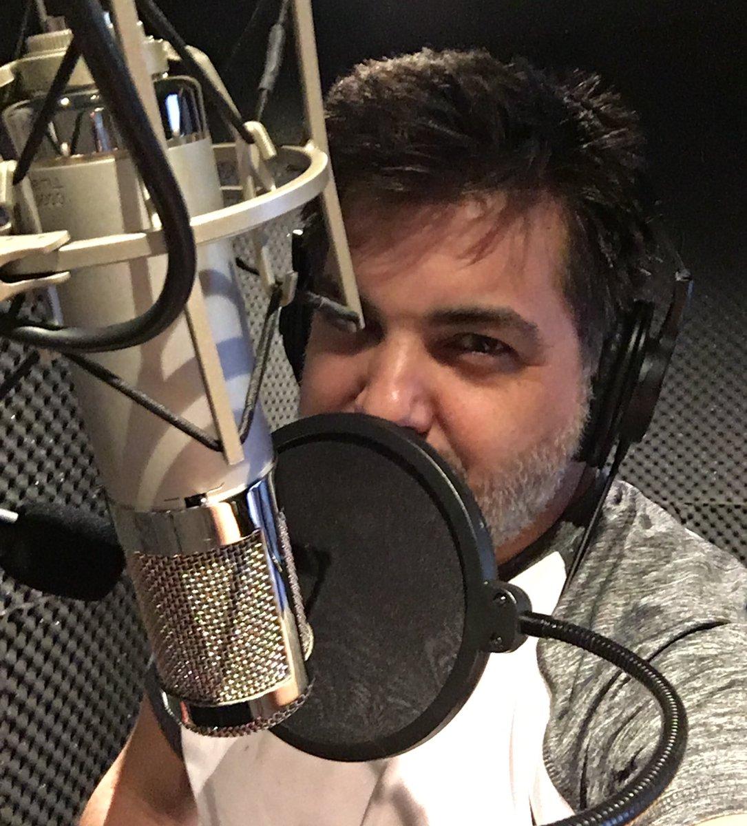 Geceden sabaha #podcast kayıt. #makale #seslendirme https://t.co/iUZFh4tdgs