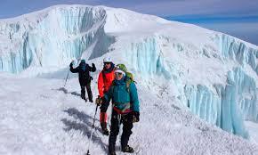 #Discounttouroffers #traveldeals #budgetadventures #adventures #travel #Kilimanjaroclimbingdiscountoffers   https://t.co/dpmdeNkzdb  #mountainclimbing #naturehike #hiking #alpine #mountane #senderismo #berg #klettern https://t.co/j9JcrDGwpY