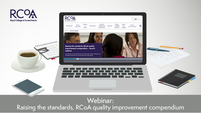 Join tomorrow's FREE webinar launching our new QI compendium.  Find out how the book can be used to support training & complete QI curriculum requirements, as well as meet GPAS standards & ACSA accreditation.  Thu 24 Sept | 18:30-20:00 BST | Register: https://t.co/2YjJhxJHRJ https://t.co/astSni4X8X