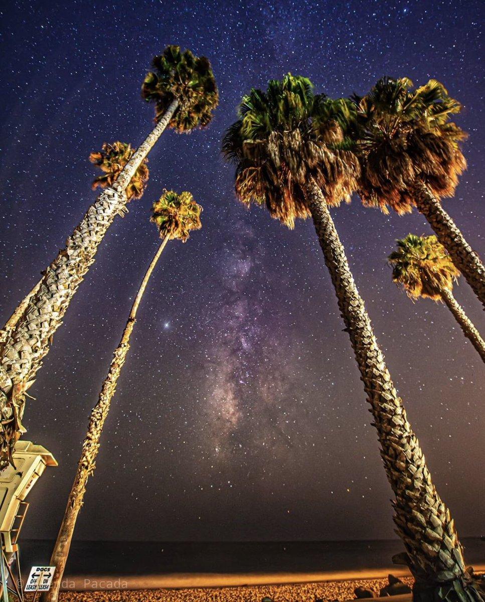 Santa Barbara  Todays California Photo! - by Glenda https://t.co/Fxs4mELgOK