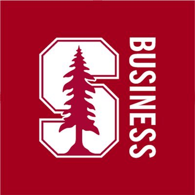 We're back to school @StanfordGSB It will be different, but maybe best year yet! We've designed games & warm calls to draw out students' ideas. We're reinventing education & will show you what coming together looks like in a year that has kept us apart!  #promise #inthistogether https://t.co/0861Y4ELwH