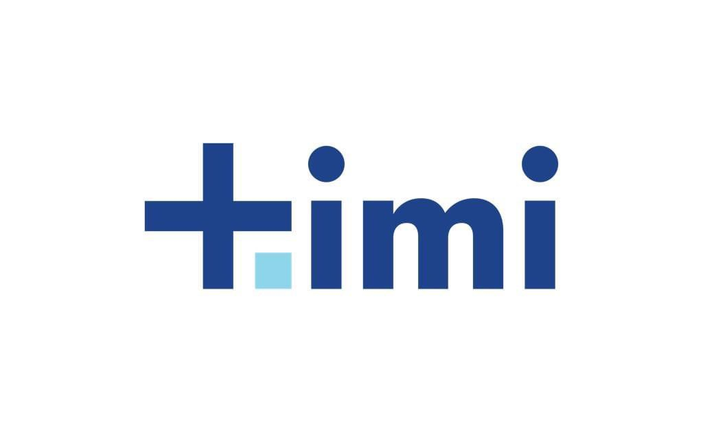 The Timi story is just beginning! We give consumers more control of their #Health, #genomics & #fitness data on the Timi Blockchain! It's your data! Where's your fair share of the billions generated from that data? Learn more at https://t.co/mNkmxYBaWw https://t.co/RP3ARu3yxF
