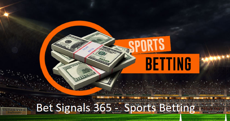 365 sports bet between bread nicosia betting