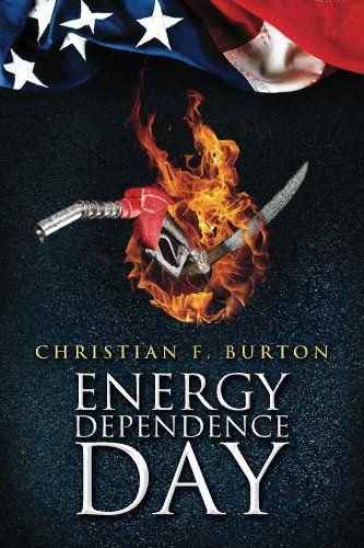Energy Dependence Day is a complex, complicated labyrinthine, and yet wildly intriguing... https://t.co/ZtxioosDg5 #Books #Kindle #Thriller #Ebooks #kindlebooks #MiddleEast #terrorism #BookLovers #reviews #BookReview #bookreviews #Fiction #novel #booklove #bookworm #bookshelf https://t.co/ghkRbut4Jw