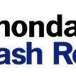 "Image for the Tweet beginning: ""Onondaga Cash register has provided"