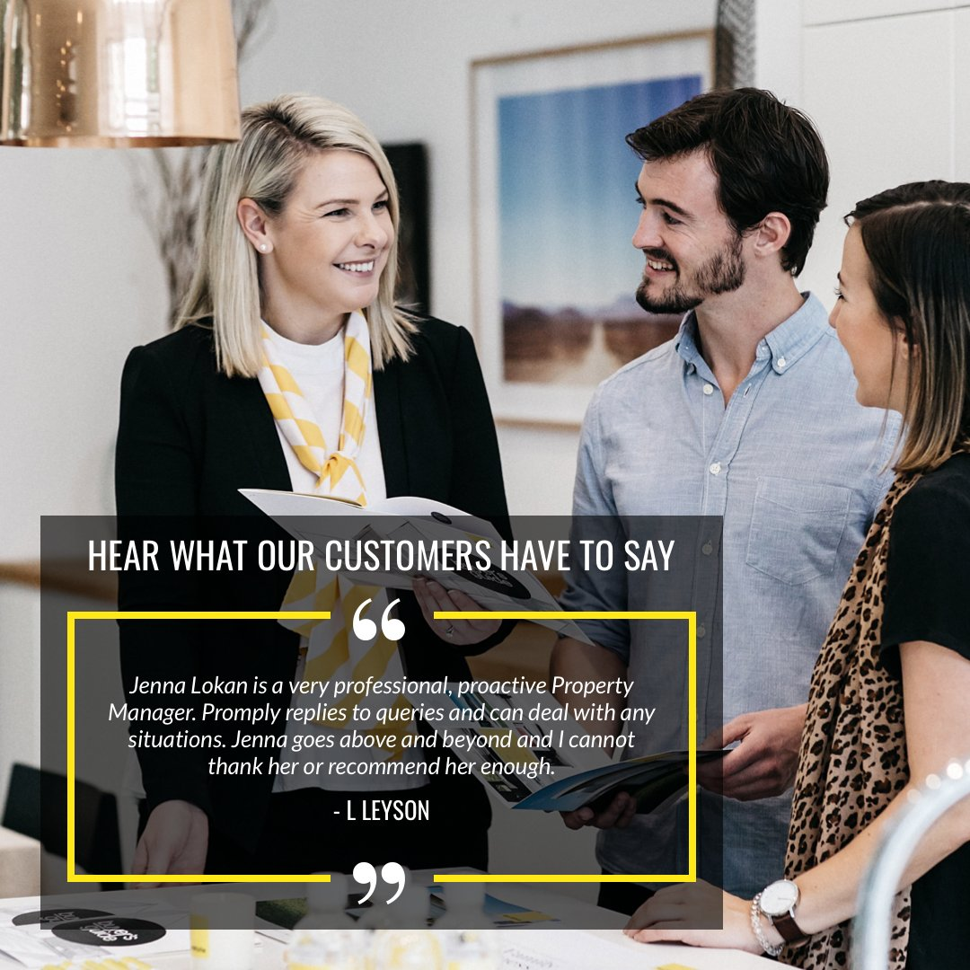 Happy hump day and thank you Leeann for this amazing feedback!  #humpday #wednesday #feedback #reviews #raywhitewesttorrens #rwwt #customerservice #feelgood https://t.co/xq4IxpPUk5