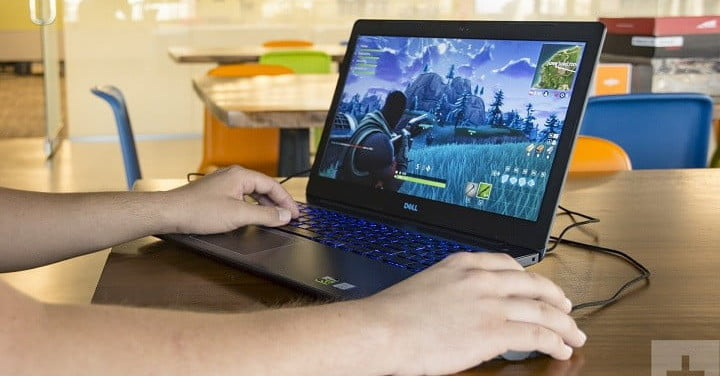 Best Prime Day #Gaming Laptop #Deals 2020: What To Expect https://t.co/QgJQaXMZpm via @DigitalTrends https://t.co/2XeyPu9Sh3