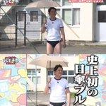 千鳥のノブが面白すぎる!『テレビ千鳥』にていろんな衣装を身にまとう姿が爆笑!