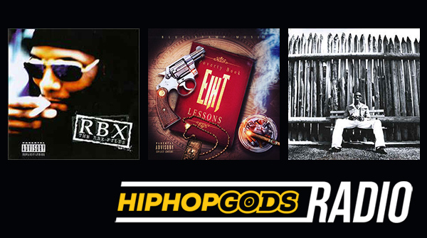 BRAND NEW @eiht0eiht in the mix from his new album Legends + we take it back to 95 with joints from @NARRATORRBX and @CountBassD on edition 491 of HipHopGods Radio!  LISTEN: https://t.co/1IxmIqeYrQ  @iAintNew2This__ @LibrarywithTim @Iamsoundwave @Confuse_Art @MrChuckD #GEAH https://t.co/6X99U5Zc7h