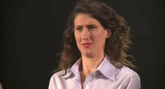 RT @drewmilla1: ALFACE NA PIZZA e a minha reação é essa #MasterChefBR https://t.co/p9xM9xqWdl