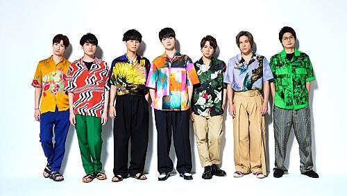 『Kis-My-Ft2のオールナイトニッポン Premium』が10月より期間限定で復活