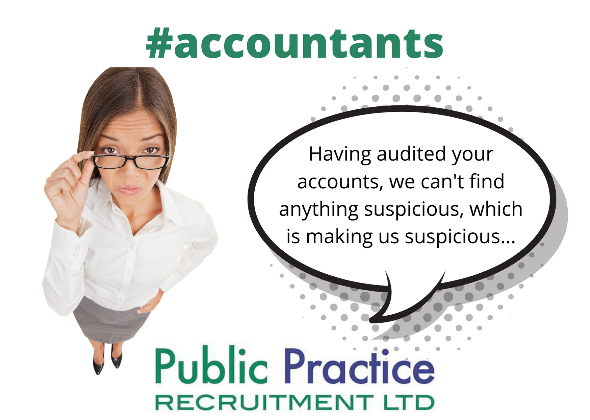 Accountancy humour…   #fun #accountant #publicpracticrecruitment https://t.co/gGuzsaZaDa