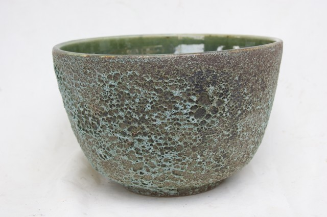 Light green is the name of this color #vietnam #pottery #planters #rustic #ceramic #decor #decoration #garden #gardendecor #antique #style https://t.co/n0uKHK1ScO