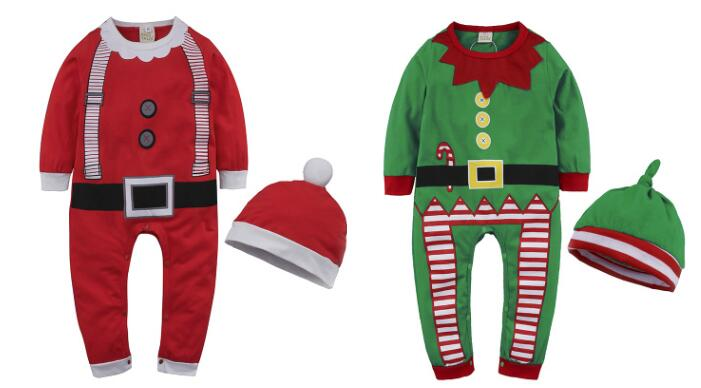 Hello guys! I'm so excited to work on this account... I hope you like it. Stay cozy!!! - https://t.co/ODN0QI7z1m  -  -  - #romper  #handmadechildrensclothing #chrismas #christmasoutfit  #snow #autumn #cold #cozy #25daysofchristmas #snowman #boots #besttime #family #lights #mood https://t.co/16UaHABXP2