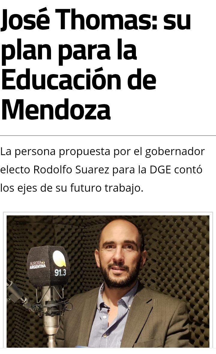 #NoAEstaLeyDeEducacion #No  a la flexibilización de la tarea docente. #NoEsNo @josemthomas  @trottanico https://t.co/OIL5u4WPie
