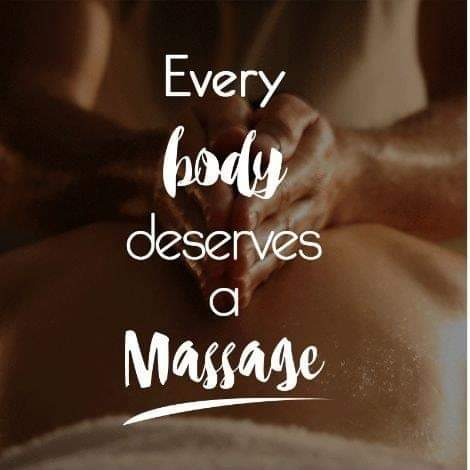 Get Your MaSSage On ♡ 🍃 LiFe Style Advisor 🍃 Reiki Master 🍃 Massage Art Specialist #BLUeEnergy #TopOfTheLiNe #ItsALifeStyle #NiColeBLU  #TheBlueLaDy #TeamBLUe #NiColeBlue #Yazmin #Alexis #Nina #Jake  #AskMadameBLUe #LifestyleAdvisor #YogaMyWay #LoVeUrSkIn #BlueEnergyMassage https://t.co/KPgg233M5d