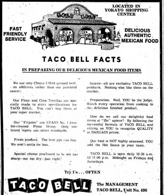 AAAH The Good Old Days!  #vintage #Foodies  #PopCulture https://t.co/zvWC5OCAKK