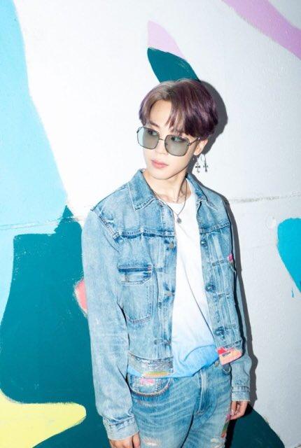 [#JimInNews] 200923  BTS #JIMIN, 'Filter', #5 on Billboard world digital song sales... #1 as K Pop solo 'Super power'  🔗https://t.co/Q8SaMW8teU https://t.co/uTSYafyOoU