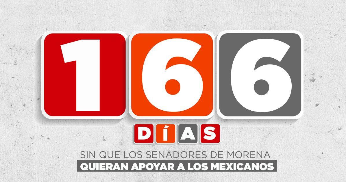 En @AccionNacional cumplimos 81 años de trabajar por tu familia. Antes, ahora y después, seguiremos defendiendo las causas justas, como el #IngresoBásicoUniversal porque #ElPANestáConMéxico https://t.co/vJ28cDg8PL