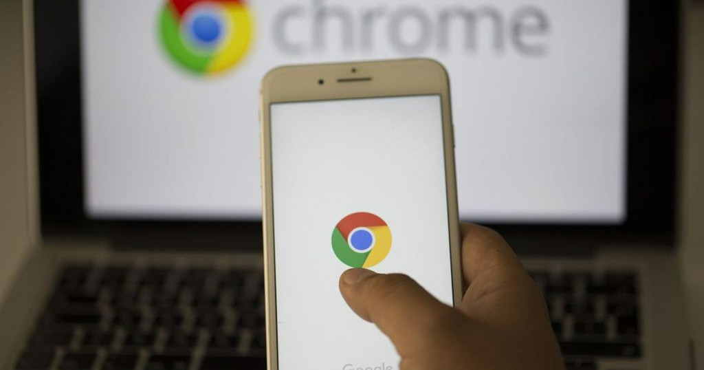 These 10 Google Chrome extensions will make your life easier