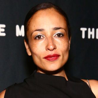 A writer's duty is to register what it is like for him or her to be in the world. ZADIE SMITH  #amwriting #fiction #writelife https://t.co/IgZhFsoMdq