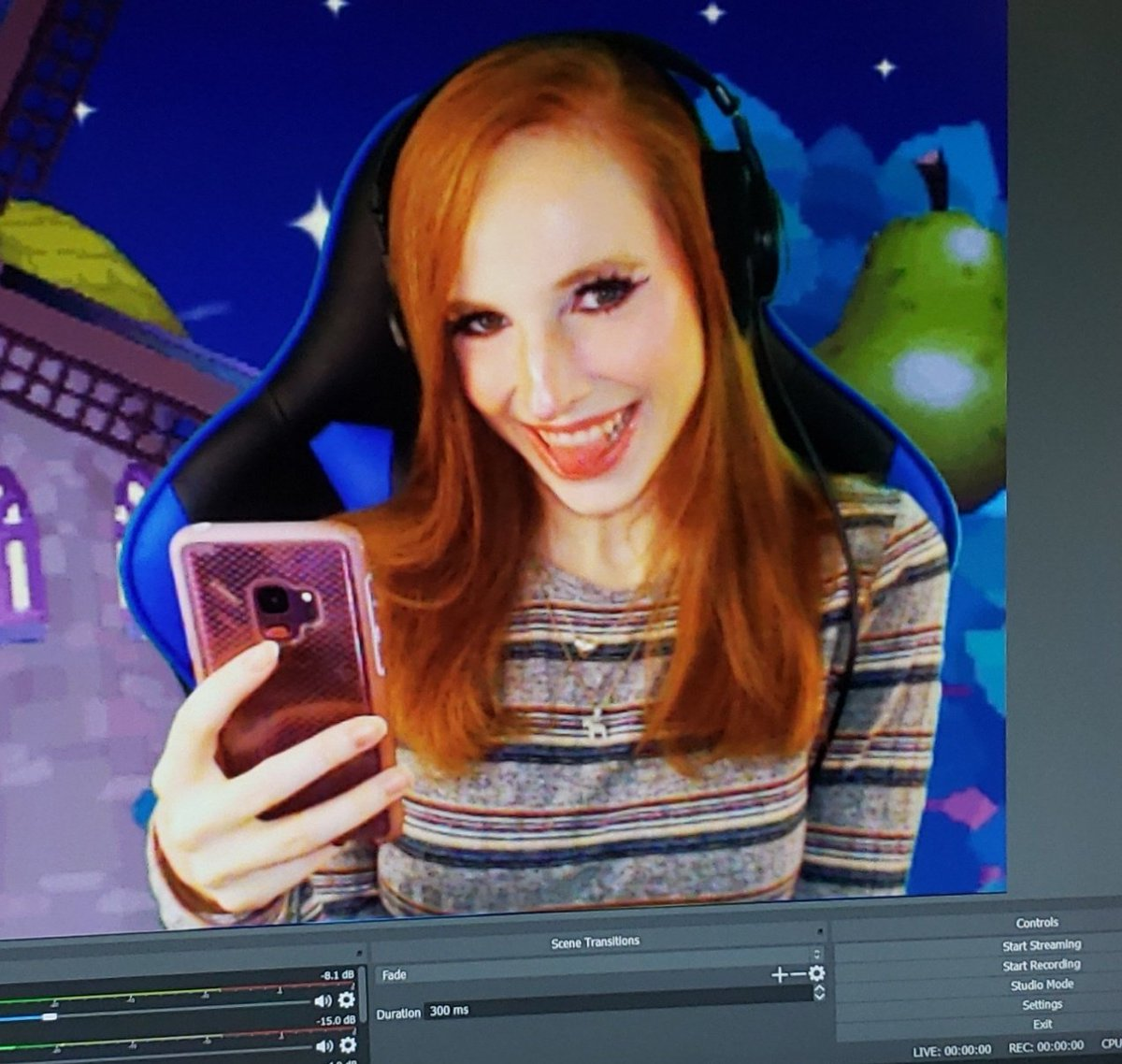 tayraeiscray - today's stream is sponsored by raid: shadow legends! 💖 download for free on pc here 👉   come join for a fun time 😌  #sponsored