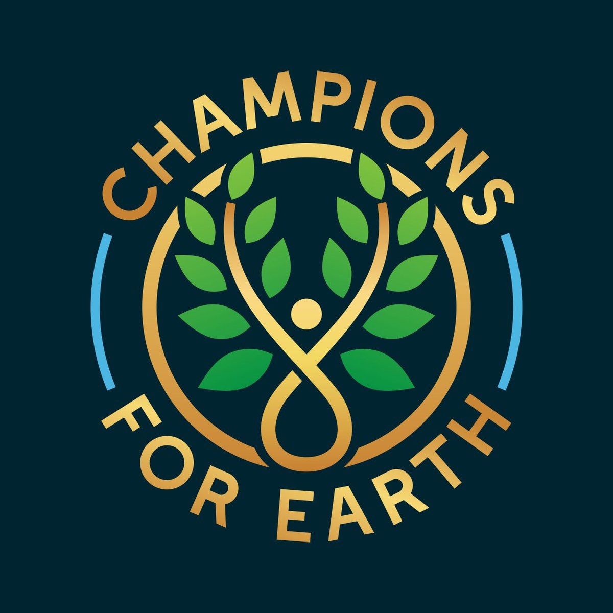 Read and sign our open letter to @BorisJohnson, calling on the UK Government to prioritise a #GreenRecovery.  Join over 300 GB Olympians & Paralympians - including @SteveRedgrave5, @Mo_Farah and @paulajradcliffe:  - https://t.co/15C8JKFawb -  #ChampionsForEarth  #BuildBackBetter https://t.co/46OqToXROg