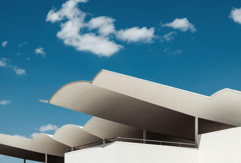 https://t.co/me3nfN34Nk. #arquitectura #empresa #arquitecturayempresa #architecture #architect #españa #valencia #design  #building  #home #edificacion #house #bio #sostenible #social #urban #entrevista #city #top #hotel #modernarchitecture #foro #contract #DeLaSota https://t.co/3llqKZe4w5