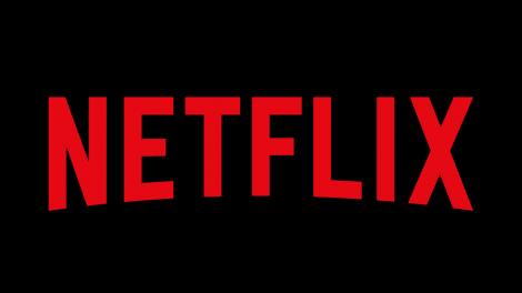 I film da guardare su Netflix, gli imperdibili e le nuove uscite - https://t.co/YRUtNRHY2w #blogsicilianotizie