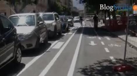 """Bufera piste ciclabili a Palermo, """"Sinora disagi e inefficienze, servono programmazione e buon senso"""" - https://t.co/McqFgY5Dhu #blogsicilianotizie"""