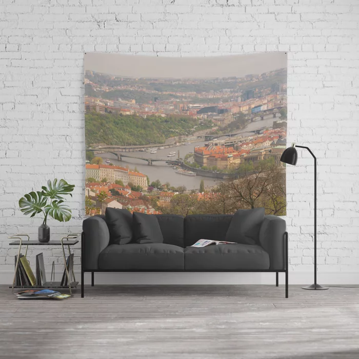 Home Decor Sale! Enjoy 30% Off today! https://t.co/JGMMvNud2J #home #giftideas #dorm #colorfulhome #digitalart #roomdecor #tapestry #decor #homedecor #walldecor #gift #products #designs #bedroomdecor #wallart #photography #homedecorideas #homedecoration #shopping #architecture https://t.co/IF0xRvKz2s
