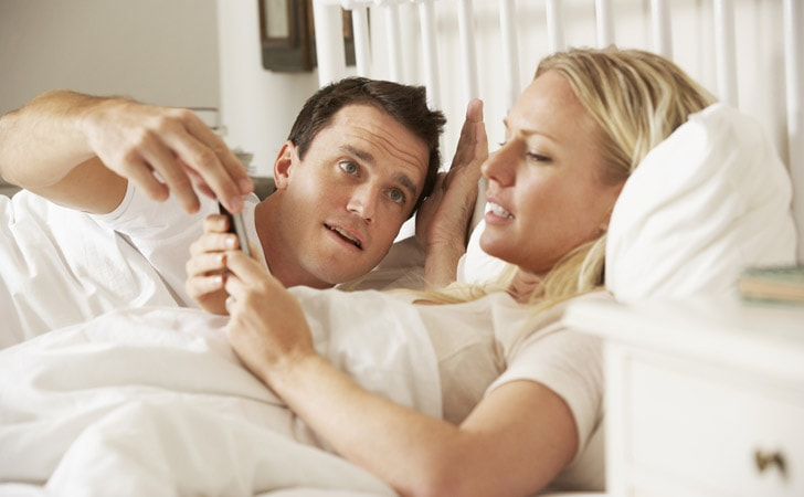 Habits That Will Ruin Your Marriage https://t.co/o5ohEmRlfr  #relationships  #lifelessons https://t.co/1zsCxm7S1Z