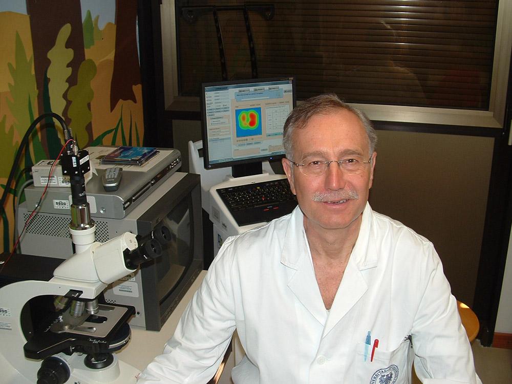 Riconoscere il #Covid19 dal respiro: sperimentazione in #FVG ➡️https://t.co/uU7Qtlwml8⬅️ #Coronavirus #Amaro https://t.co/7jqDxMoXNQ