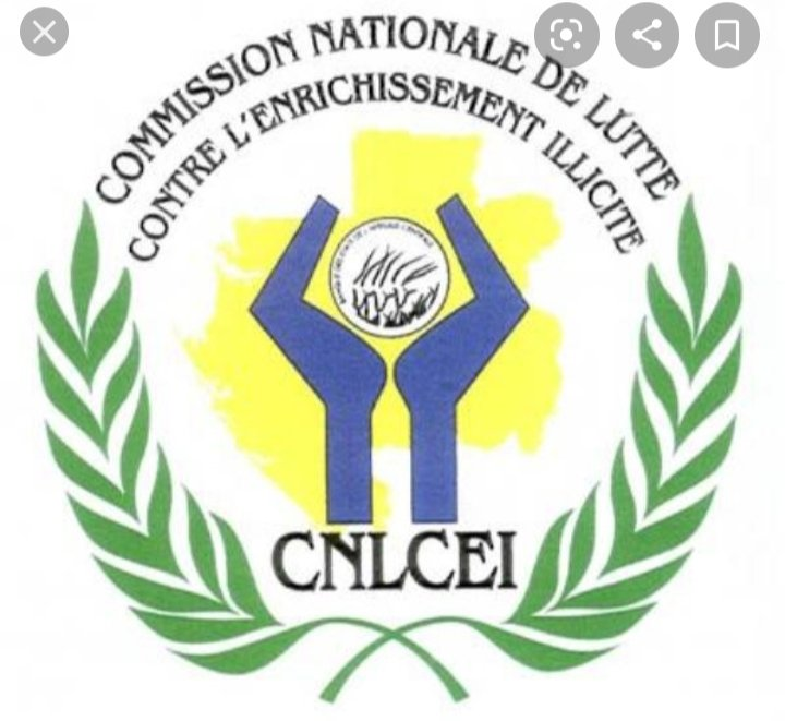 🆘️[À QUOI NOUS SERT CE #MINUS DE #MINISTRE] #MYTHE 🆚️ #REALITE 🔴#BONNE #GOUVERNANCE 🔴#CORRUPTION 🚨NOUS AVONS DES #CITOYENS (#MINISTRES)  PAYÉS A NE RIEN FAIRE. #CNLCEI #LIBEREELALIBERTE DU #GABON #LIBEREELALIBERTE DE L'#AFRIQUE #LIBEREELALIBERTE DU #CONTINENT https://t.co/Vmiiqra7vM https://t.co/ZeebdBJHt2
