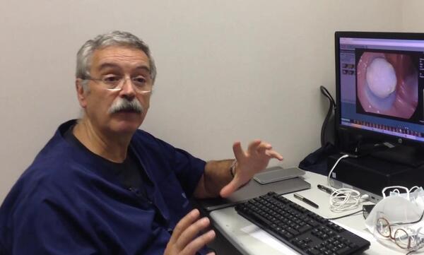 Gracias al Dr. Sarbelio Rodríguez os presentamos este #casodeéxito de Endotools, nuestro sistema de gestión clínica, que sirve como centro de control de la información médica del paciente. https://t.co/F0SnhvY6ds #endoscopia https://t.co/cZRz5d04Fb