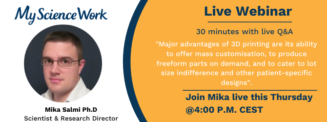 Join Mika in the conversation about the main #technologies in the #industry40 paradigm and much more by registering here: https://t.co/xBsO45RHAn #smartmanufacturing #covid19 https://t.co/jh4KT20RYS