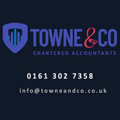 Towne & Co provide reliable & friendly #accountancy services for contractors. Unlimited free advice & guaranteed same day response to queries sent within office hours (Mon-Fri 9am-5pm)  Visit - https://t.co/D6mDrtQmZ8  #accounting #uksmallbizrt #marketing #manchester #ukmarketing https://t.co/gfdDO4tf5l
