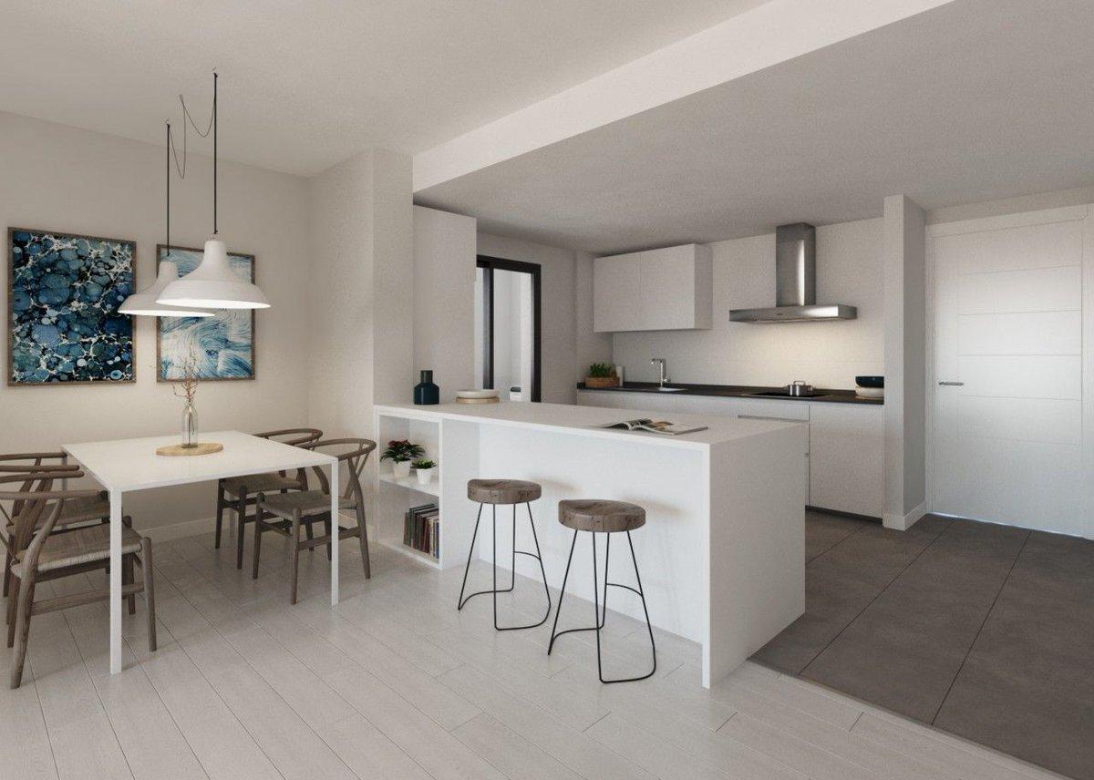 GRAN OPORTUNIDAD!!! Apartamentos en venta de obra nueva, en la cala del moral, Málaga. . https://t.co/RqStNGHliY . #urbamarkt #Espana #comprar #vender #realestate #obranueva #inversiones #property #viviendas #pisos #propiedades #apartamentos #relax #piscinas #luxury #oportunidad https://t.co/DifYCm8Z5P
