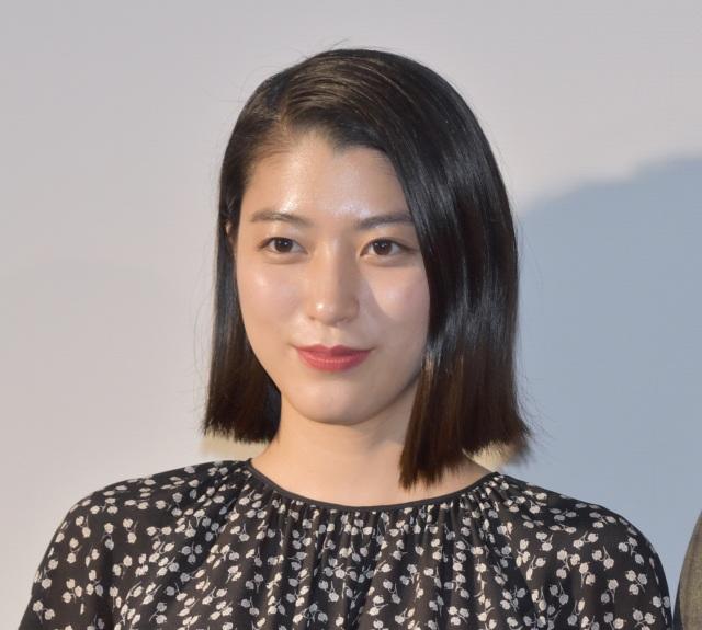 【祝】成海璃子、一般男性との結婚を発表所属事務所を通じて結婚を発表。「今後も変わらずに仕事を続けていきたいと思いますので、温かく見守って頂けますと幸いです」と記した。