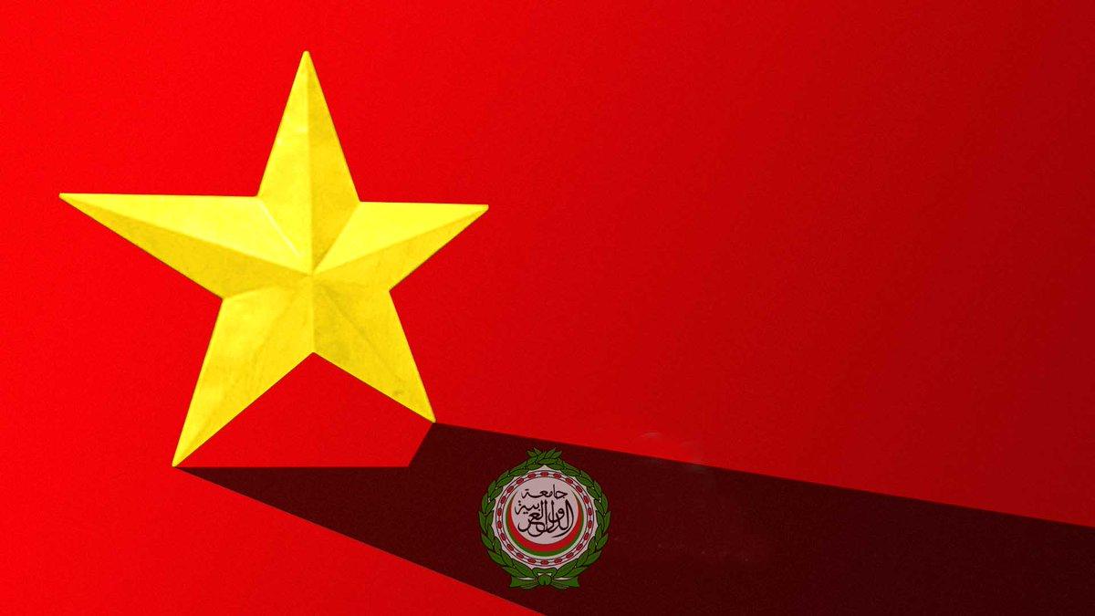 أبحاث  المنتدى الثقافي العربي  تجربة الصين وتجربة العرب في التنمية الاقتصادية سمير سعيفان إن جعل العلاقة مع الصين فرصةً للبلدان العربية إنما يتوقف على البلدان العربية ذاتها، وعلى مدى امتلاكها لرؤية وخطة وقيادات واعية.  #العرب #تجربة_الصين #التنمية https://t.co/Z0HLmQxP58 https://t.co/0bDmDATpVX