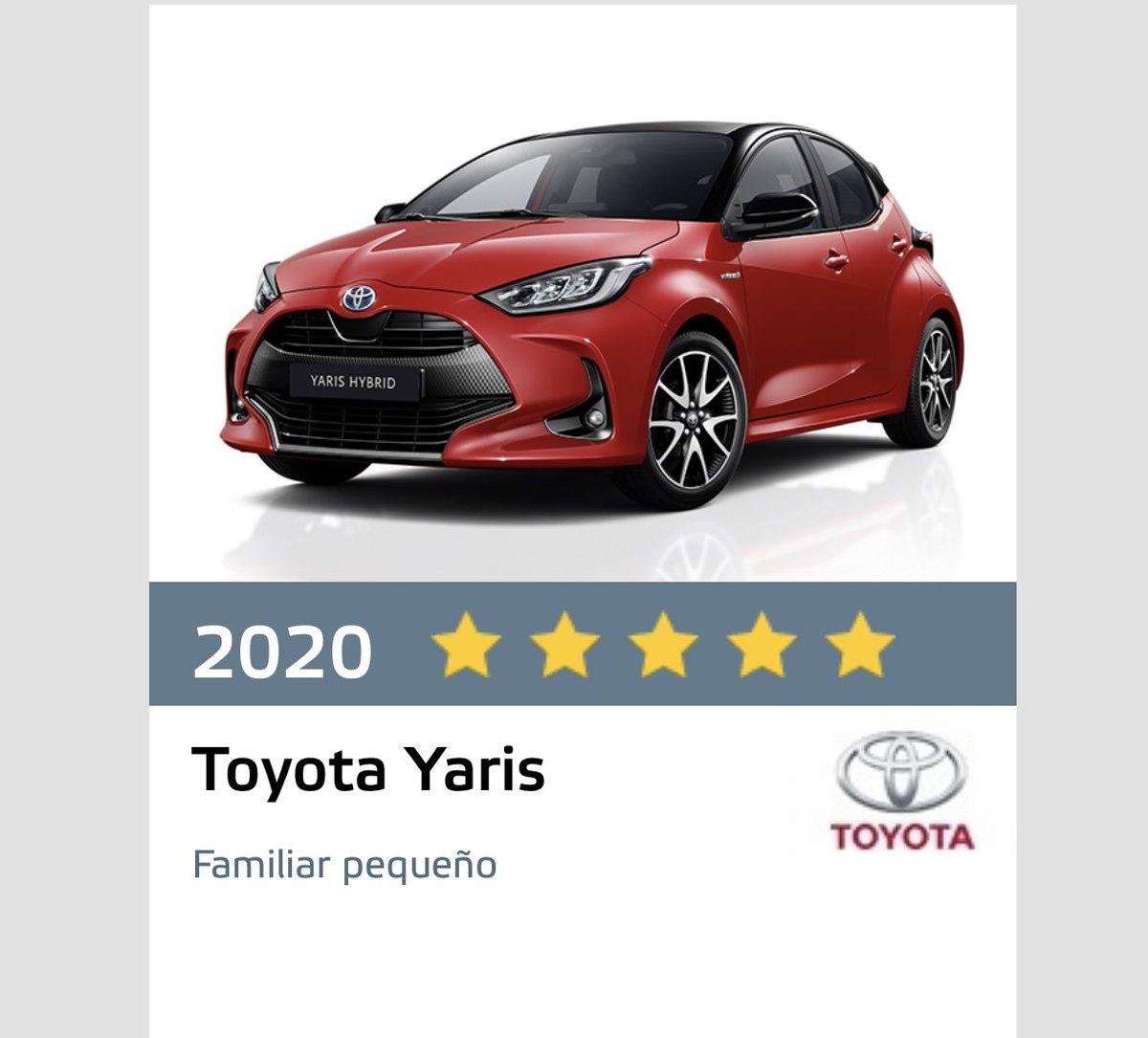 Ya puedes escuchar en nuevo episodio de @AutoFmRadio  Prueba #ID3, Nissan 400Z, #SEM2020 y #EuroNCAP2020 con @Antortxa @rivasportauto @Electroshock00 @JoseLagunar @MovActual  Nosotros hablamos de las ⭐️⭐️⭐️⭐️⭐️ @EuroNCAP del Toyota #Yaris  T09x03  https://t.co/8fZECUcu2e https://t.co/9s8sjphhM5