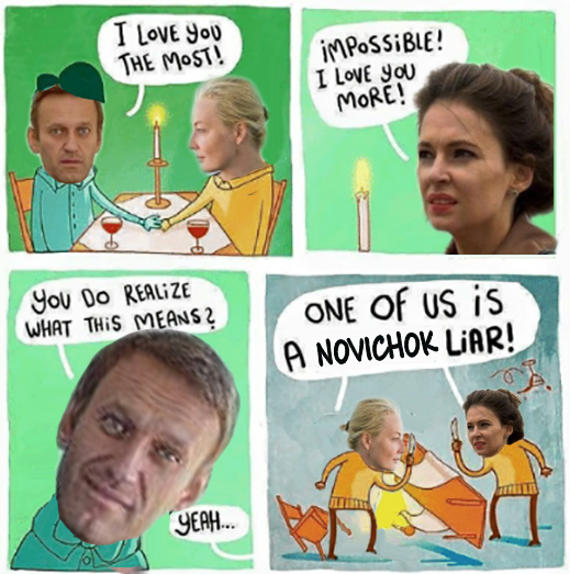 Alexei Navalny case - Page 5 EilPwzvXkAAFsMx?format=jpg&name=small