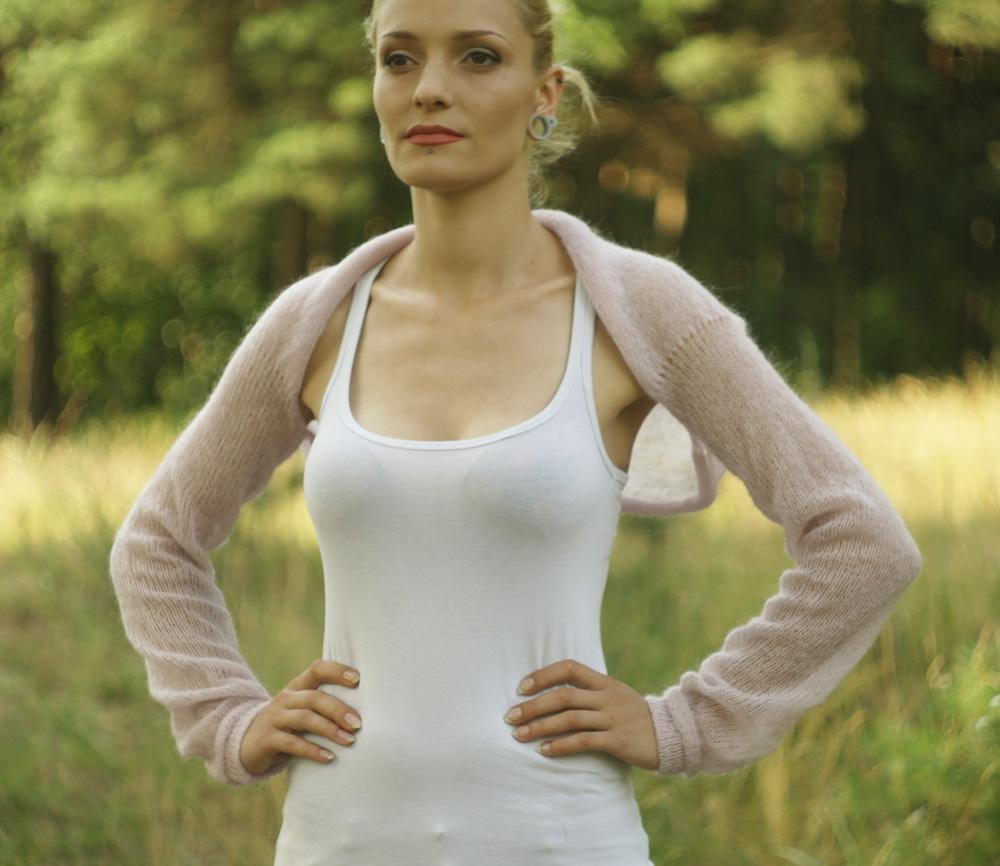 #Bridal #Bolero #Shrug #dress #CoverUp #Knit #light #pink #sweater #mohair #silk #evening #stole #handmade #marriage #jacket #giftforher https://t.co/lCrOmY3CXQ @Etsy https://t.co/OPS2QrVQAy