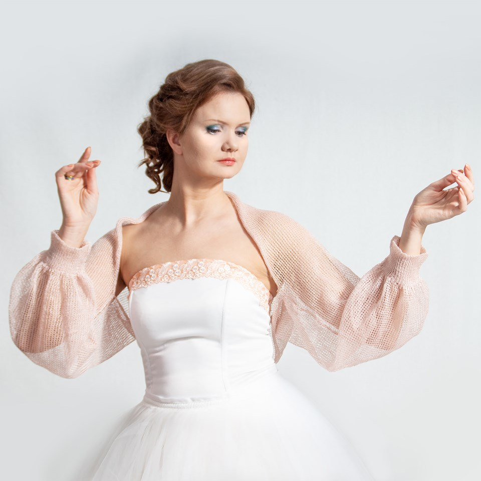 #Linen #Bolero #pale #Dusty #Pink #shrug #Knit #NaturalLinen #handmade #cardigan #evening #cape https://t.co/oMdHu1pqQH @Etsy https://t.co/Zz3Dm5UUDy