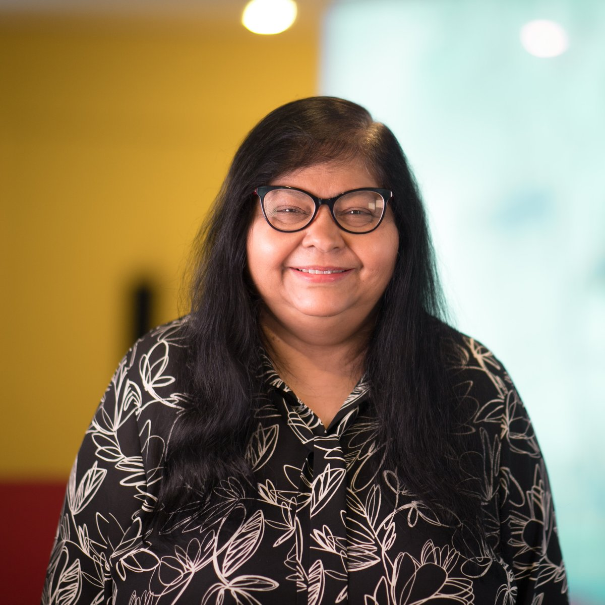 Jehan Ara, Founder of The Nest I/O joins TikTok's Safety Advisory Council!  Check out our blog post for more details about Tik Tok's Asia Pacific (APAC) Safety Advisory Council.  https://t.co/t8Uvv9vJSV  #TheNestIO #BigNews #TikTok https://t.co/0frej8rone