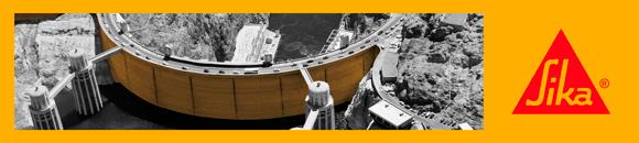 🚨 SIKA proporciona la máxima resistencia 💪 e impermeabilidad en el #hormigón  ¿Cómo lo hace? 🤔 Descubre aquí su gran catálogo de productos ➡️ https://t.co/7dJ1Bi6Oiv https://t.co/pp6JnSmvuF