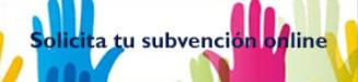 Abierto el periodo de solicitud de subvenciones para las asociaciones del ámbito CULTURAL de #Alcobendas  https://t.co/pfSPSmEawb https://t.co/Is9GqXUSKL