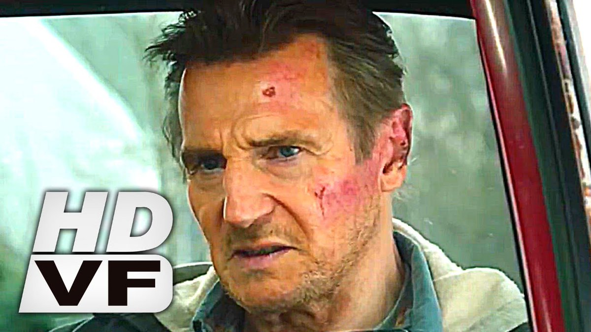 A GOOD CRIMINAL Bande Annonce VF (Action, 2020) Liam Neeson #bandeannonce #cineseries #trailer #vf https://t.co/Ky7KMwE5cu https://t.co/8pl4Hwt9DC